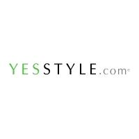 YesStyle reviews, beoordelingen en ervaringen