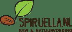 Spiruella.nl reviews, beoordelingen en ervaringen