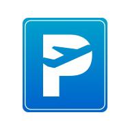 Airportdeal.nl reviews, beoordelingen en ervaringen
