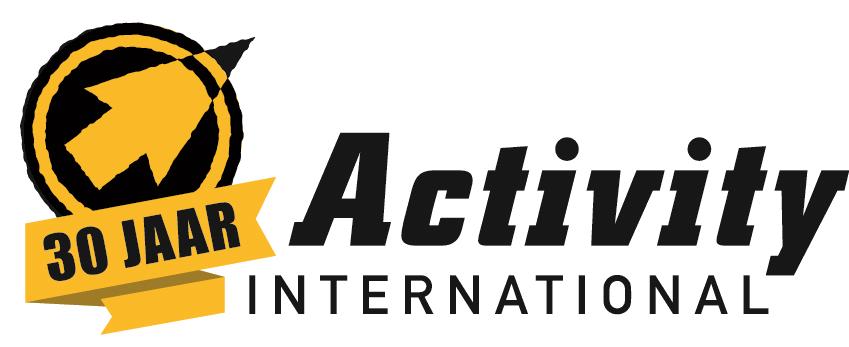 Activityinternational.nl reviews, beoordelingen en ervaringen
