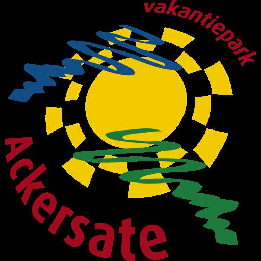 Ackersate.nl reviews, beoordelingen en ervaringen