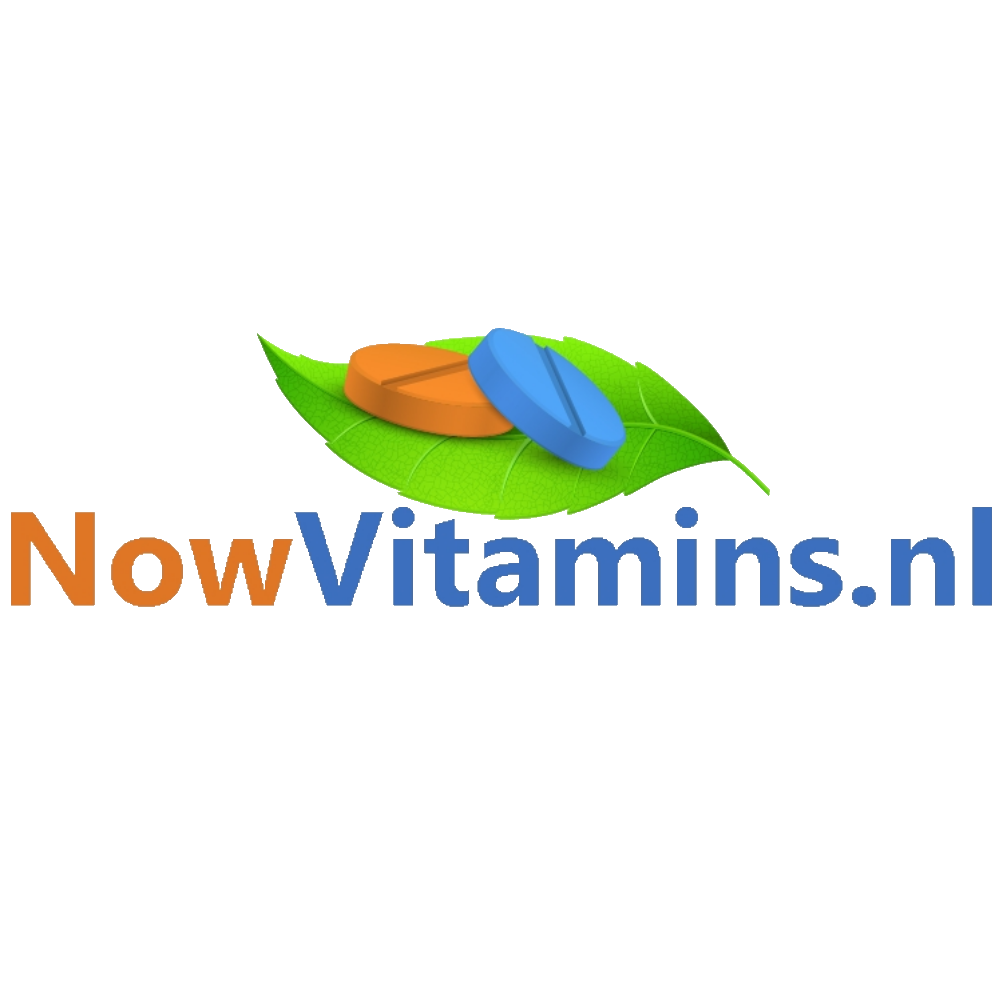NOWvitamins.nl reviews, beoordelingen en ervaringen