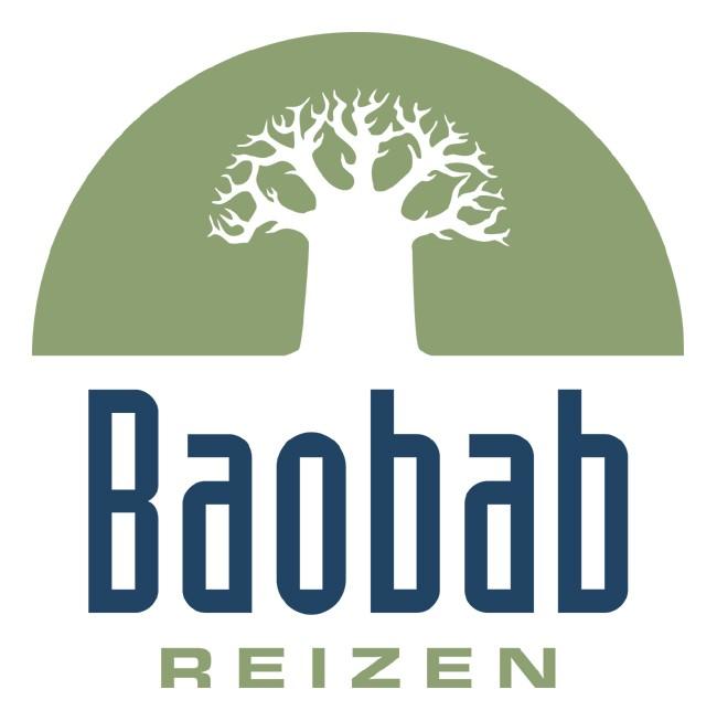 Baobab.nl reviews, beoordelingen en ervaringen