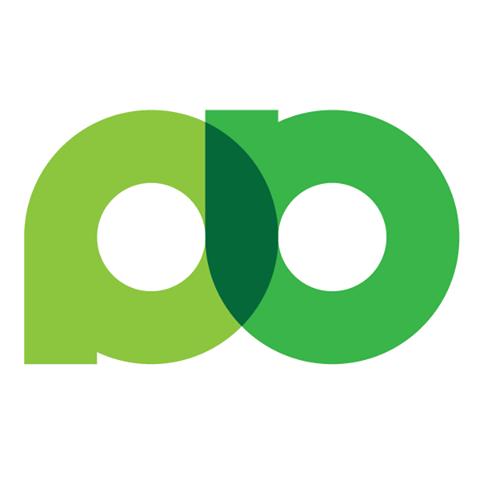 PerfectBody.nl reviews, beoordelingen en ervaringen