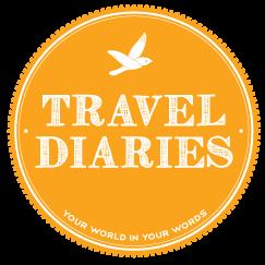 TravelDiaries reviews, beoordelingen en ervaringen