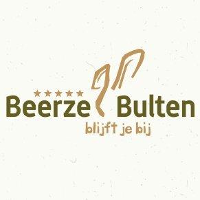 Beerzebulten reviews, beoordelingen en ervaringen