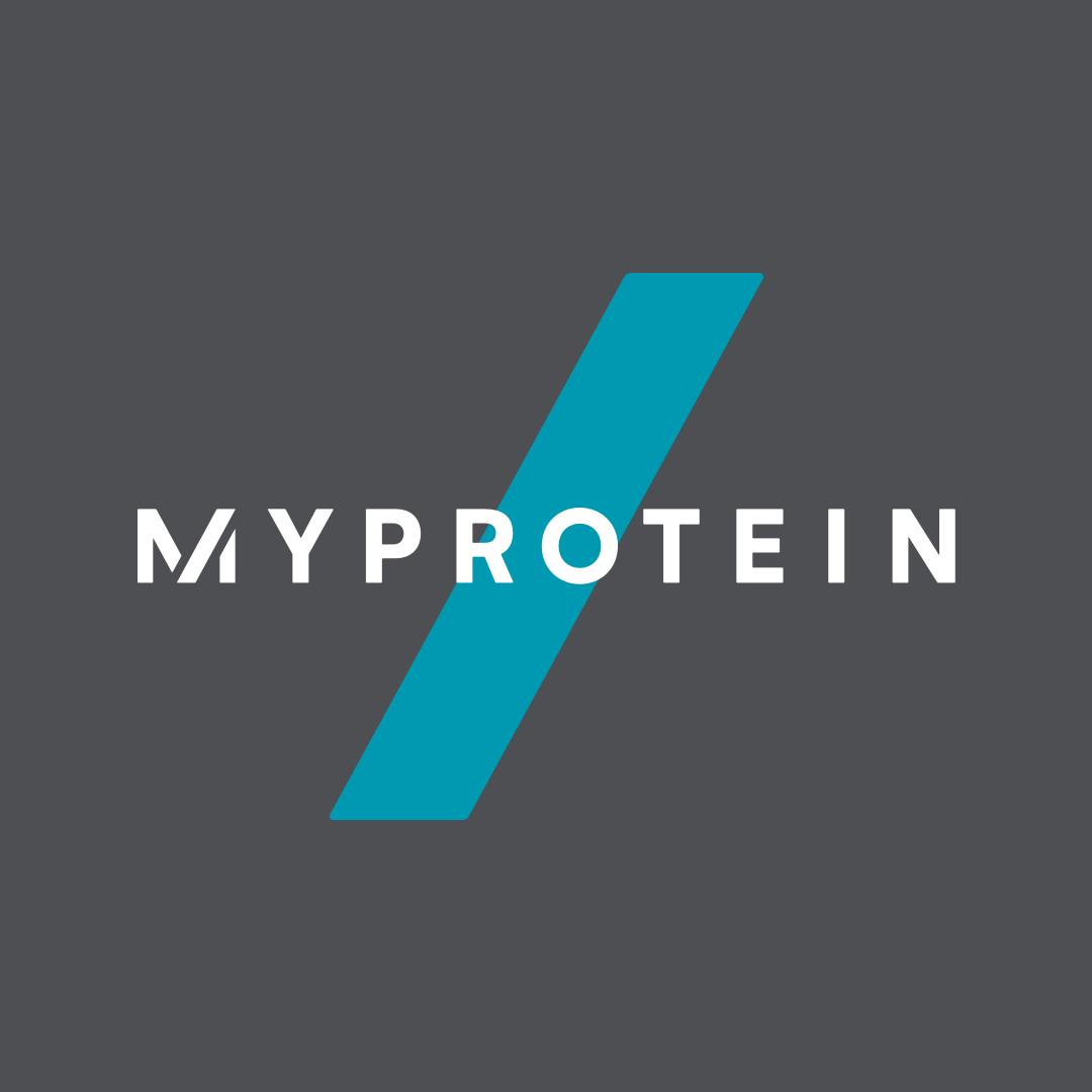 Myprotein reviews, beoordelingen en ervaringen
