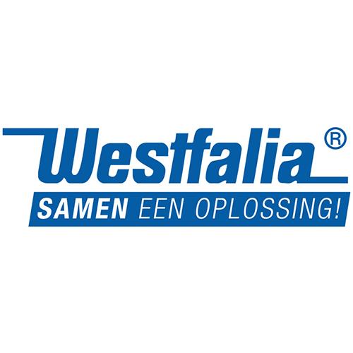 Westfalia.eu reviews, beoordelingen en ervaringen