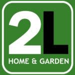 2Lhome.nl reviews, beoordelingen en ervaringen