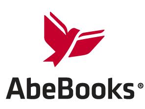 AbeBooks reviews, beoordelingen en ervaringen
