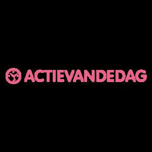 ActievandeDag.nl reviews, beoordelingen en ervaringen