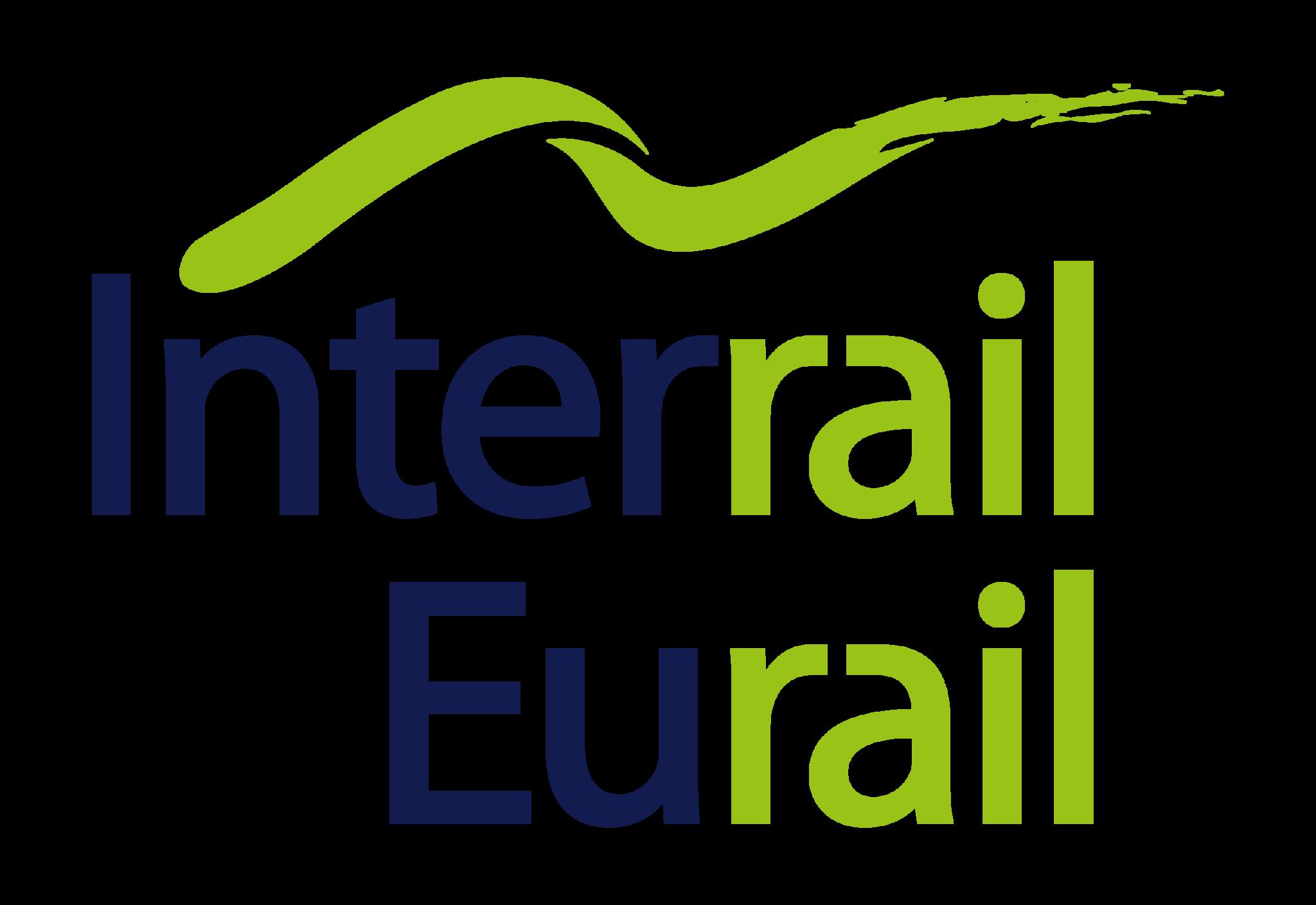 Interrail reviews, beoordelingen en ervaringen