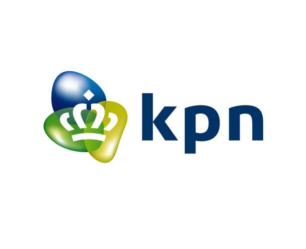 KPN reviews, beoordelingen en ervaringen