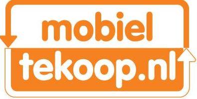 Mobieltekoop.nl reviews, beoordelingen en ervaringen
