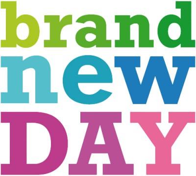 Brand New Day reviews, beoordelingen en ervaringen