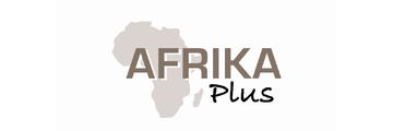 Afrikaplus.nl reviews, beoordelingen en ervaringen