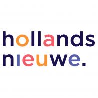 Hollandsnieuwe reviews, beoordelingen en ervaringen
