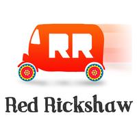 Red Rickshaw Limited reviews, beoordelingen en ervaringen