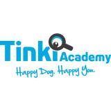 123Tinki Academy reviews, beoordelingen en ervaringen