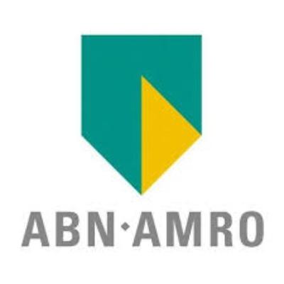 ABN AMRO reviews, beoordelingen en ervaringen