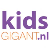 Kidsgigant reviews, beoordelingen en ervaringen