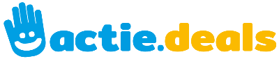 Actie.deals reviews, beoordelingen en ervaringen