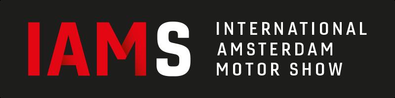 Amsterdammotorshow.com reviews, beoordelingen en ervaringen