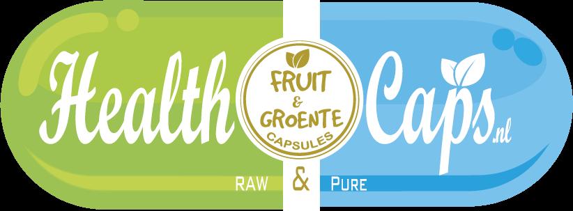 Healthcaps.nl reviews, beoordelingen en ervaringen