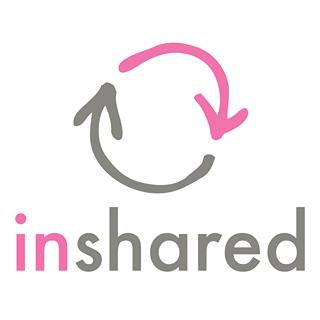 InShared reviews, beoordelingen en ervaringen