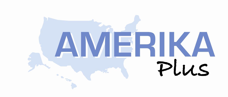 Amerikaplus.nl reviews, beoordelingen en ervaringen